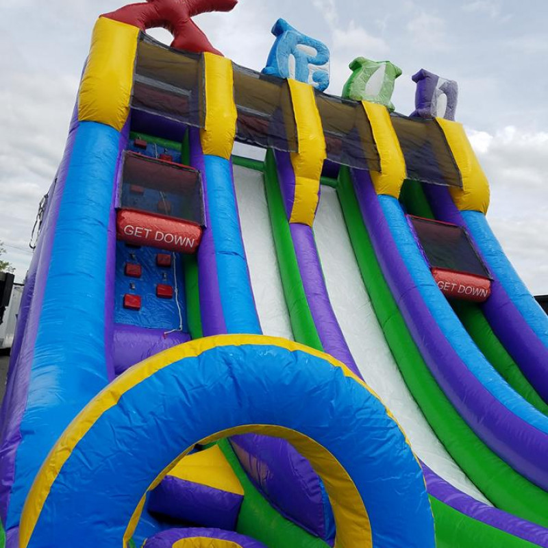 Jump And Jam Long Island Inc. in Hicksville, NY | Free Quote | Kidlistings