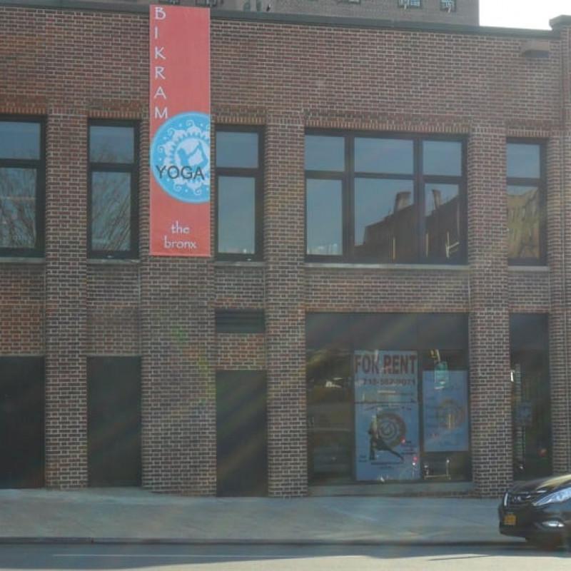 Bikram Yoga Bronx in The Bronx, NY   Free Quote   Kidlistings