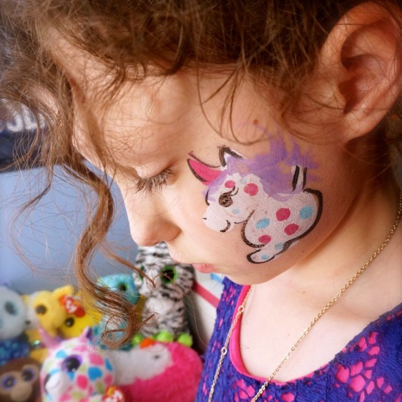 The Little Shop of Crafts | Kids Party Place in New York, NY | Kidlistings