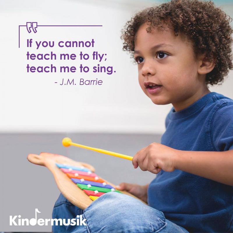 Kindermusik in New York, NY | Free Quote | Kidlistings