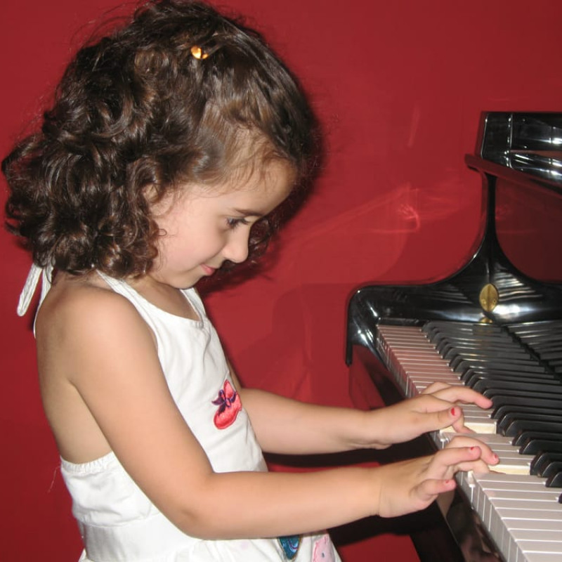 DEA Music and Art in Staten Island, NY | Free Quote | Kidlistings