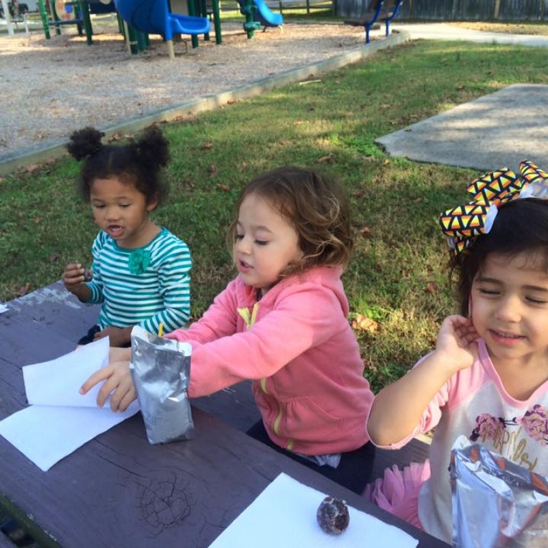 The Play Place | Kids Party Place in Elmsford, NY | Kidlistings