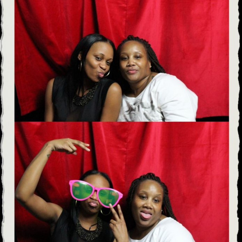 DMV Photo Booth Rentals in Manhattan, NY   Free Quote   Kidlistings