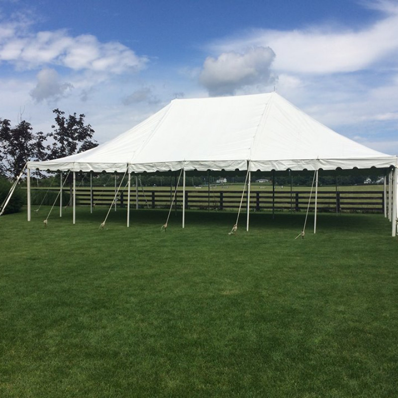 Academy Tent Rentals in Bohemia, NY | Free Quote | Kidlistings