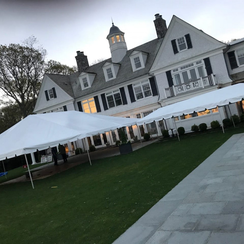 Pink Elephant Party Rentals in Smithtown, NY | Free Quote | Kidlistings