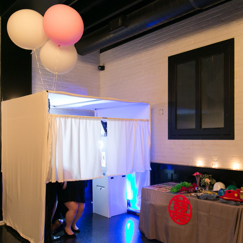 Momobooth in Brooklyn, NY   Free Quote   Kidlistings