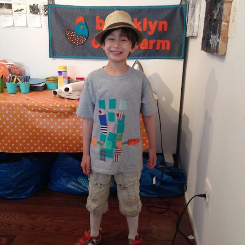 Brooklyn Craft Farm in Brooklyn, NY | Free Quote | Kidlistings