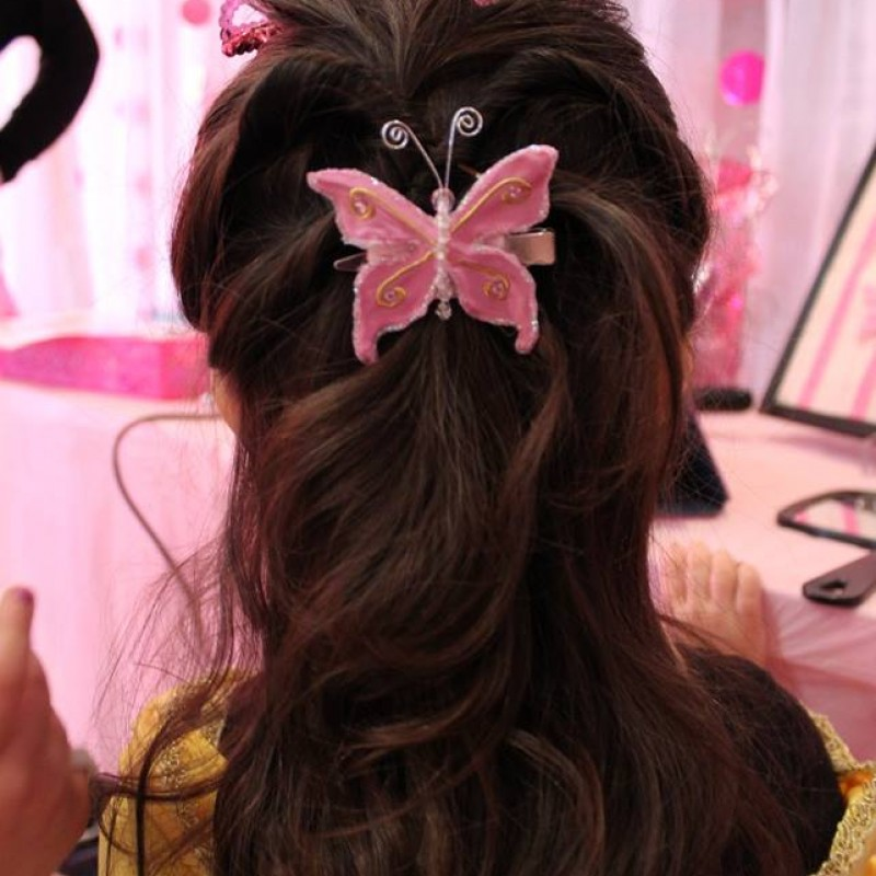 Twirly Girls | Kids Party Place in Long Island, NY | Kidlistings