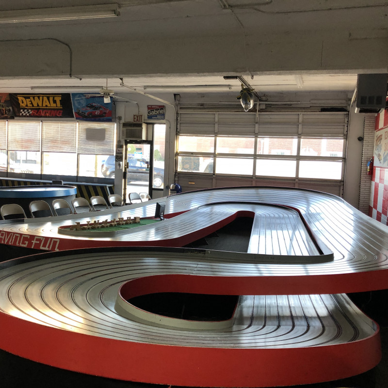 Slots-A-Lot in Franklin Square, NY | Free Quote | Kidlistings