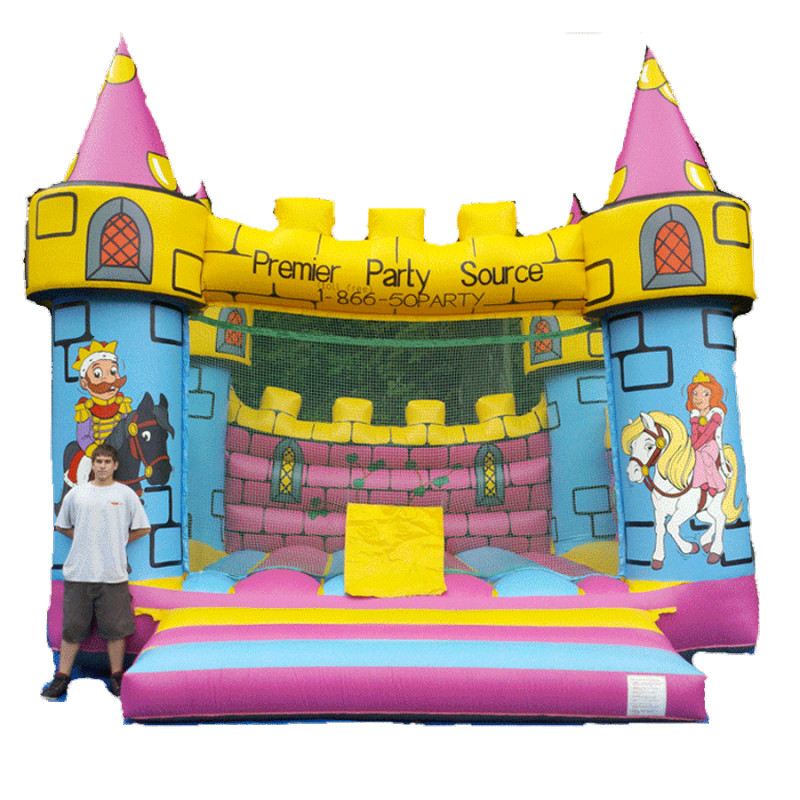 Premier Party Source in HOPEWELL, NY | Free Quote | Kidlistings