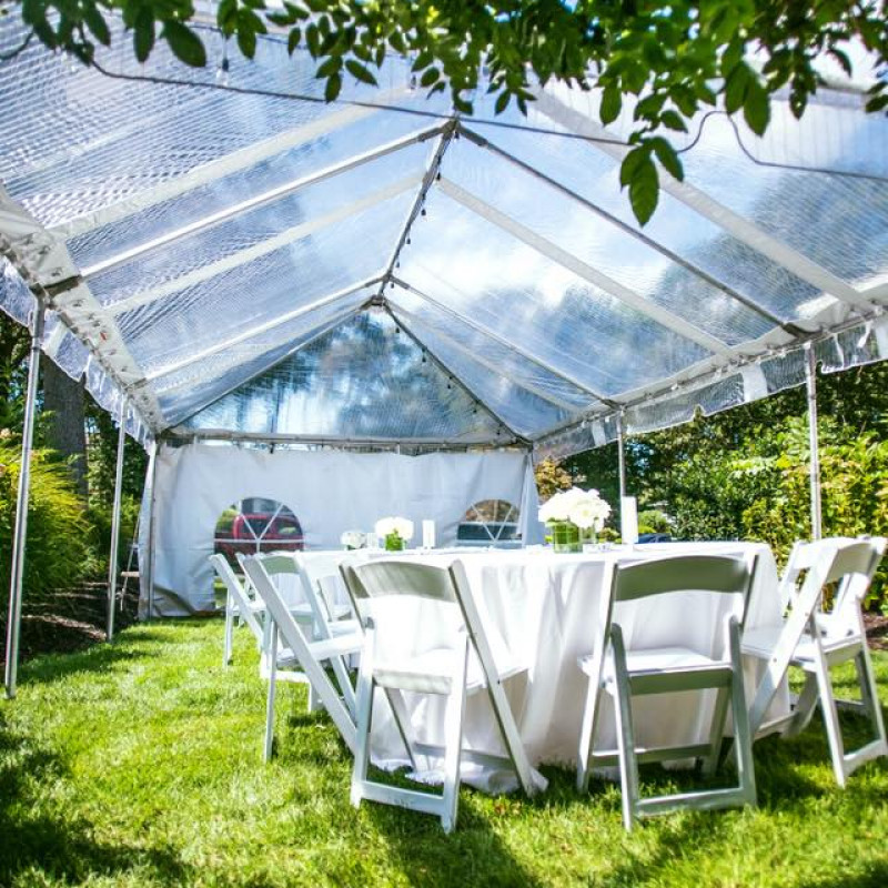 Long Island Tent + Party Rental in Bay Shore, NY | Free Quote | Kidlistings