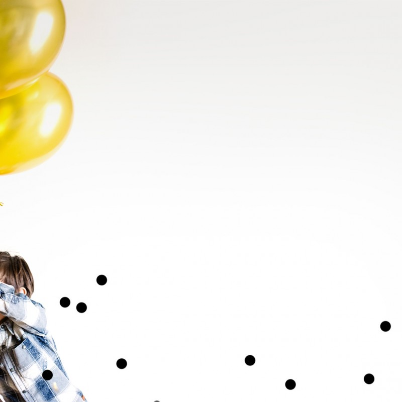 Melinda's Children's Parties in New York, NY | Free Quote | Kidlistings