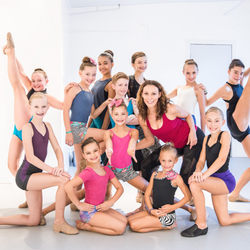 Dancing Divas and Dudes in Manhattan, NY | Free Quote | Kidlistings