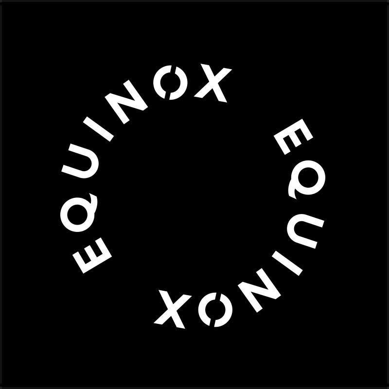 Equinox Great Neck in Great Neck, NY | Free Quote | Kidlistings