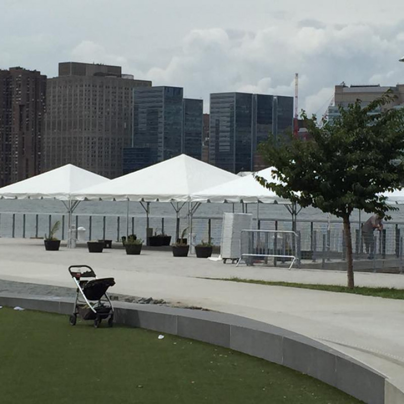 All Borough Party Rental of NYC in Brooklyn, NY | Free Quote | Kidlistings
