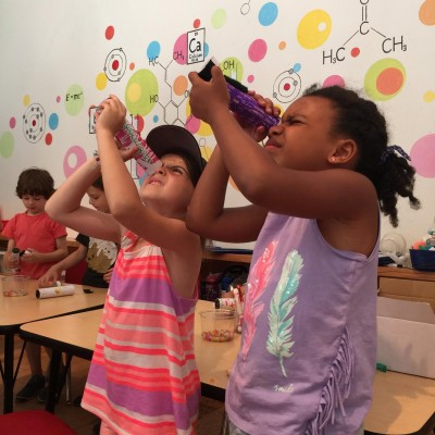 The Tiny Scientist | Kids Party Place in Brooklyn, NY | Kidlistings