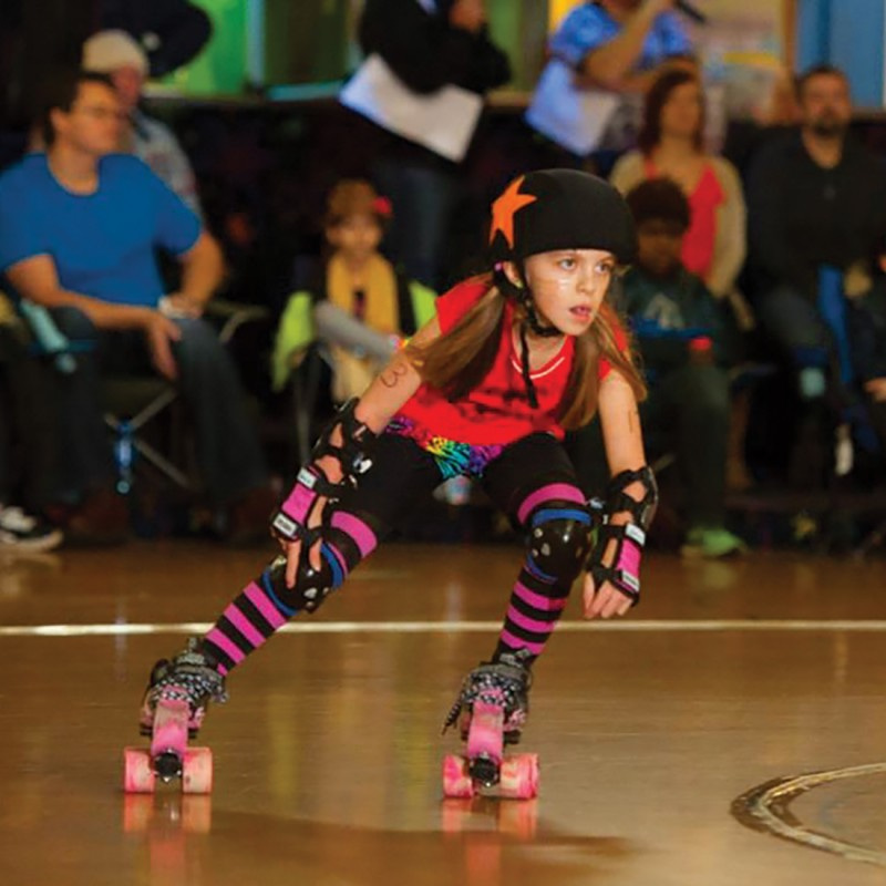 Hot Skates Rink in Lynbrook, NY | Free Quote | Kidlistings