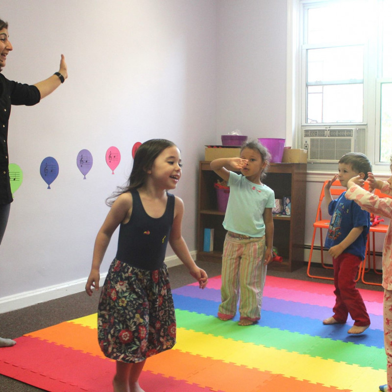 Varta Academy of Musical Arts in Queens, NY | Free Quote | Kidlistings