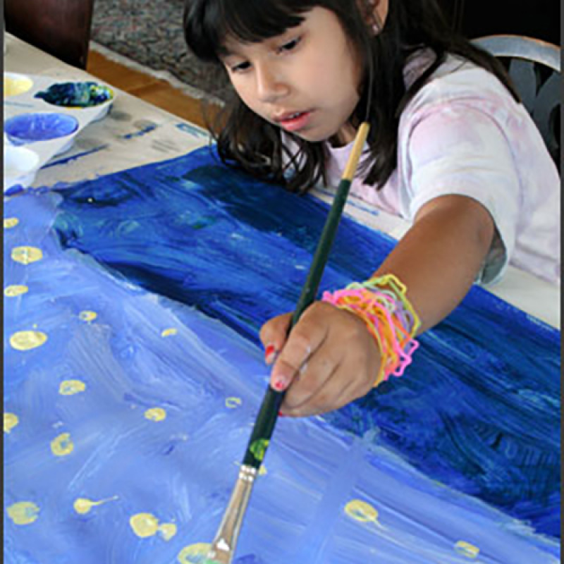 Hudson River Arts Workshop Inc. in The Bronx, NY | Free Quote | Kidlistings