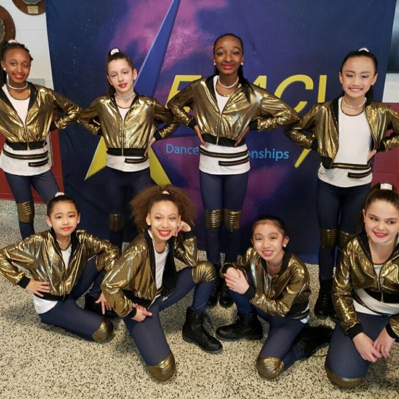American Dance & Drama Studio in Queens, NY | Free Quote | Kidlistings