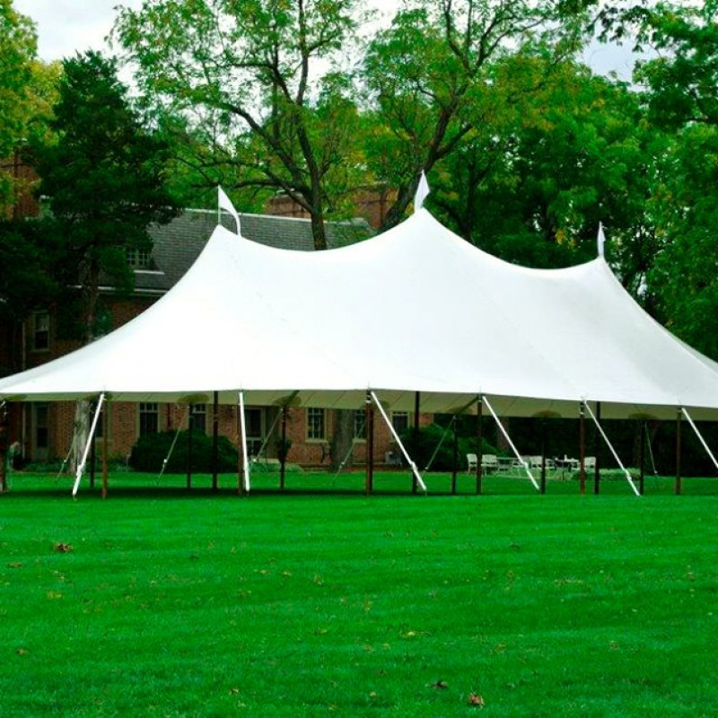 Stillwater Tents in Center Moriches, NY | Free Quote | Kidlistings