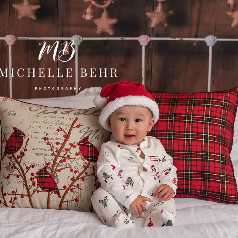 Michelle Behr Photography in Greenlawn, NY | Free Quote | Kidlistings