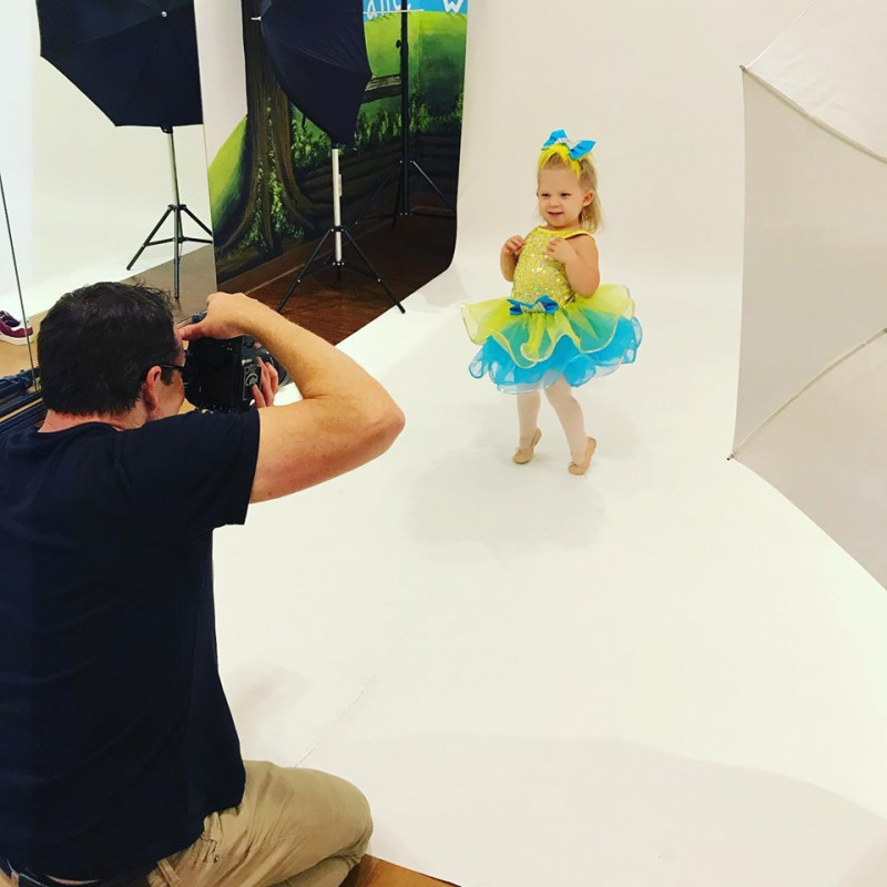 Dance with Miss Rachel in Manhattan, NY | Free Quote | Kidlistings