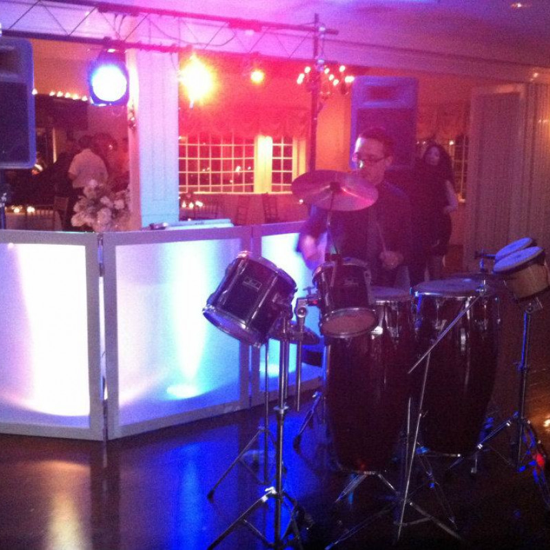 Sensational Sounds DJ Entertainment in Smithtown, NY | Free Quote | Kidlistings