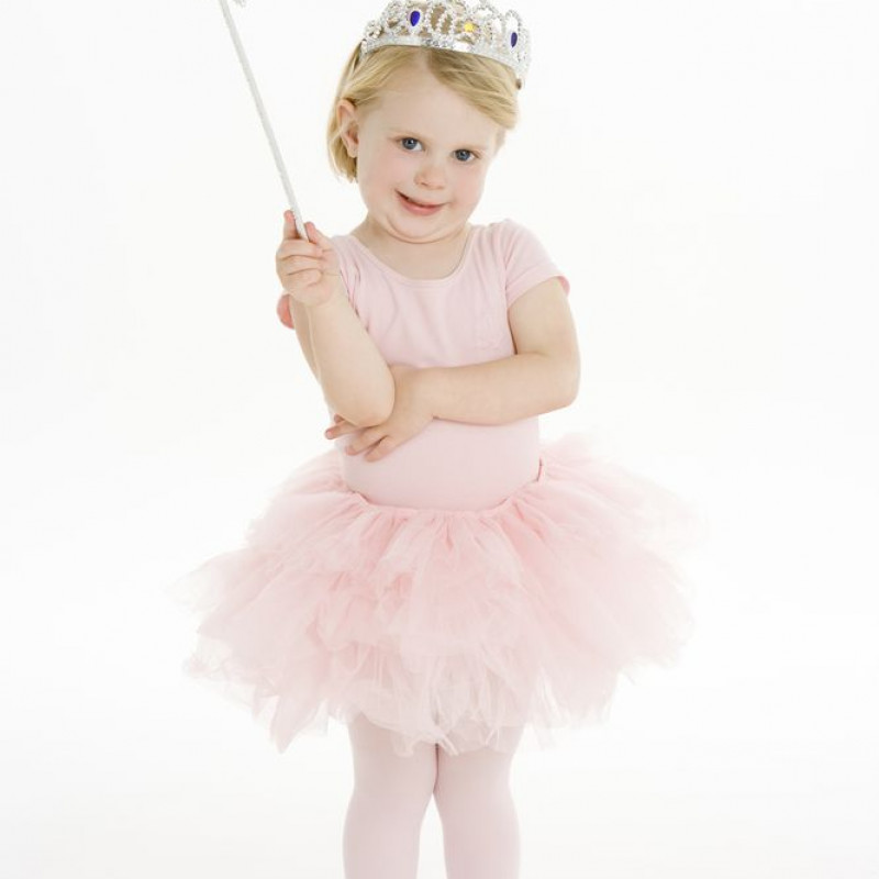 Miss Colleen's Elite Dancentre in Rockville Centre, NY   Free Quote   Kidlistings