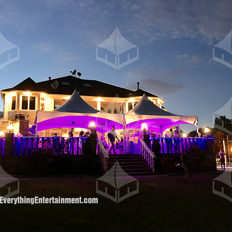 Everything Entertainment in Staten Island, NY | Free Quote | Kidlistings