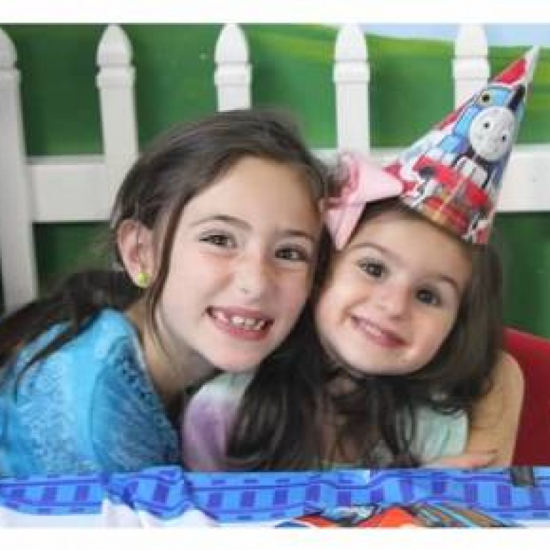 Once Upon a Treetop | Kids Party Place in Plainview, NY | Kidlistings