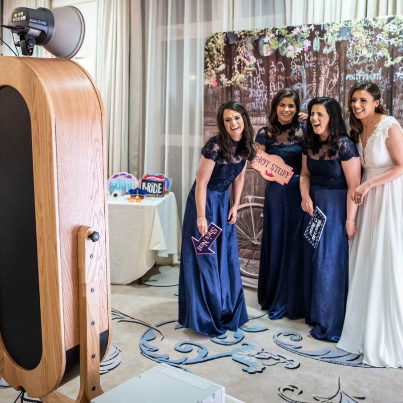 212 Photo Booth in Brooklyn, NY | Free Quote | Kidlistings