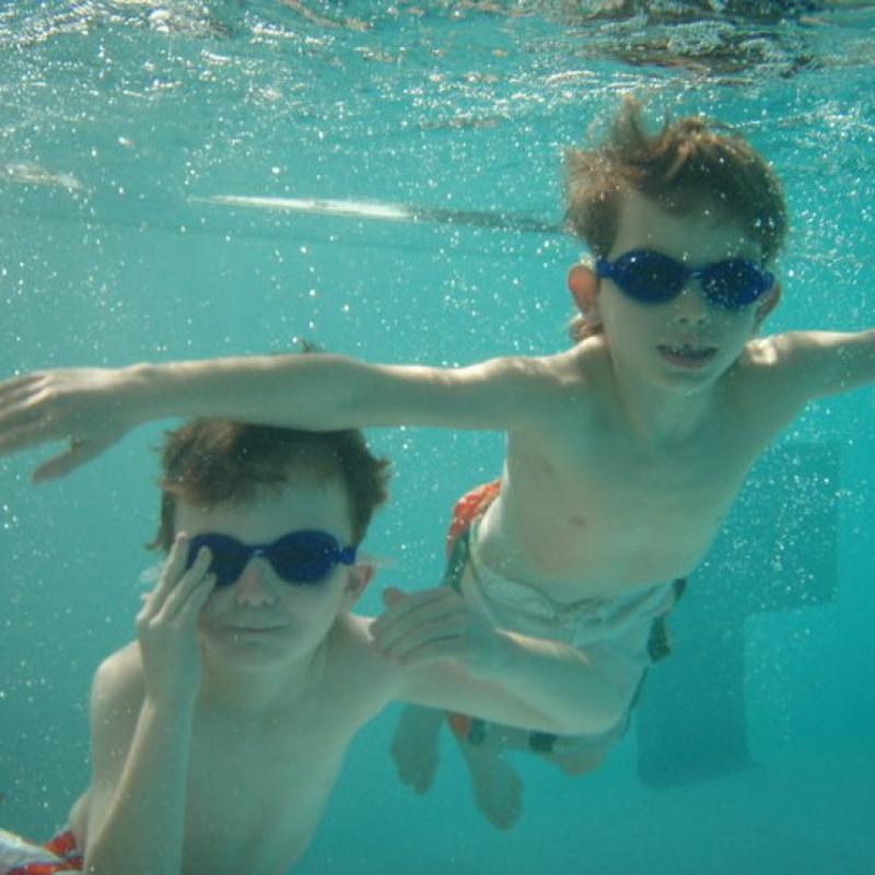 Aquaskills in Manhattan, NY | Free Quote | Kidlistings