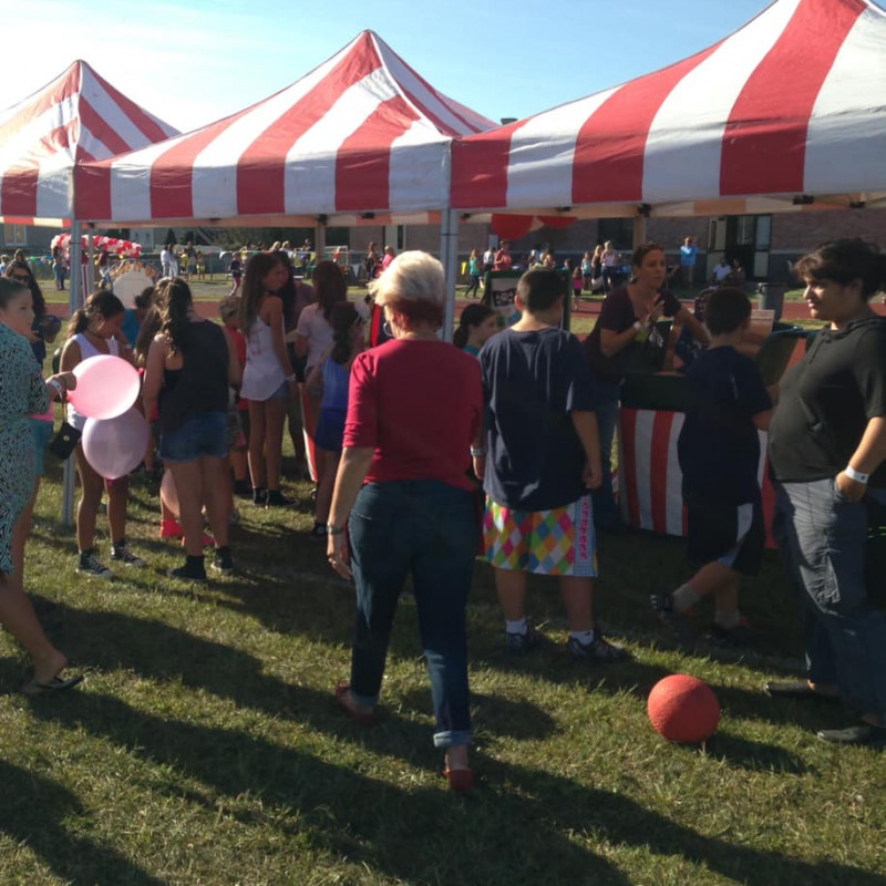 Party in Motion in West Babylon, NY | Free Quote | Kidlistings