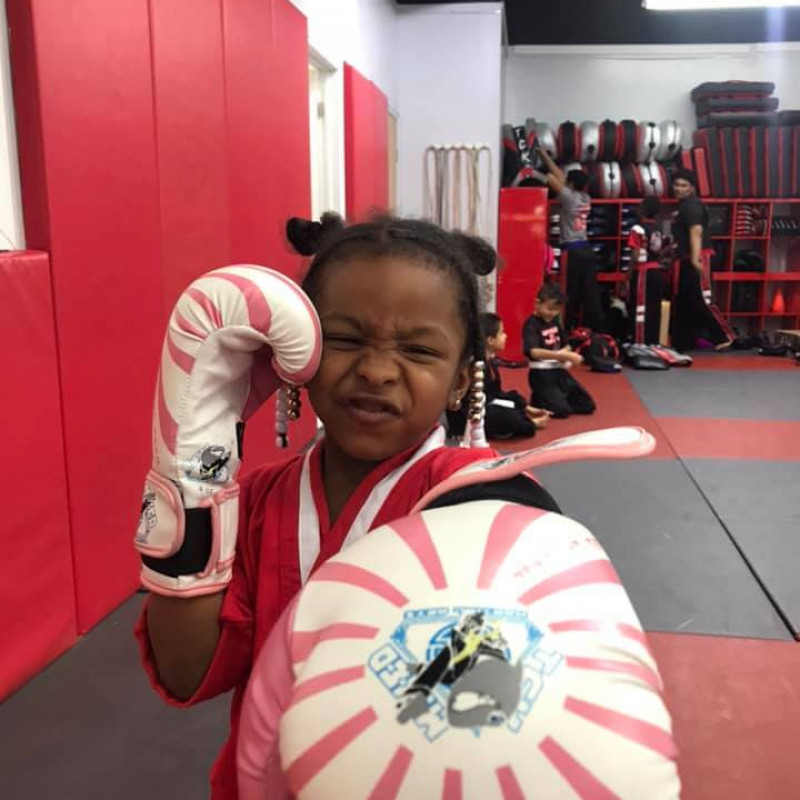 TCK Mixed Martial Arts in The Bronx, NY   Free Quote   Kidlistings