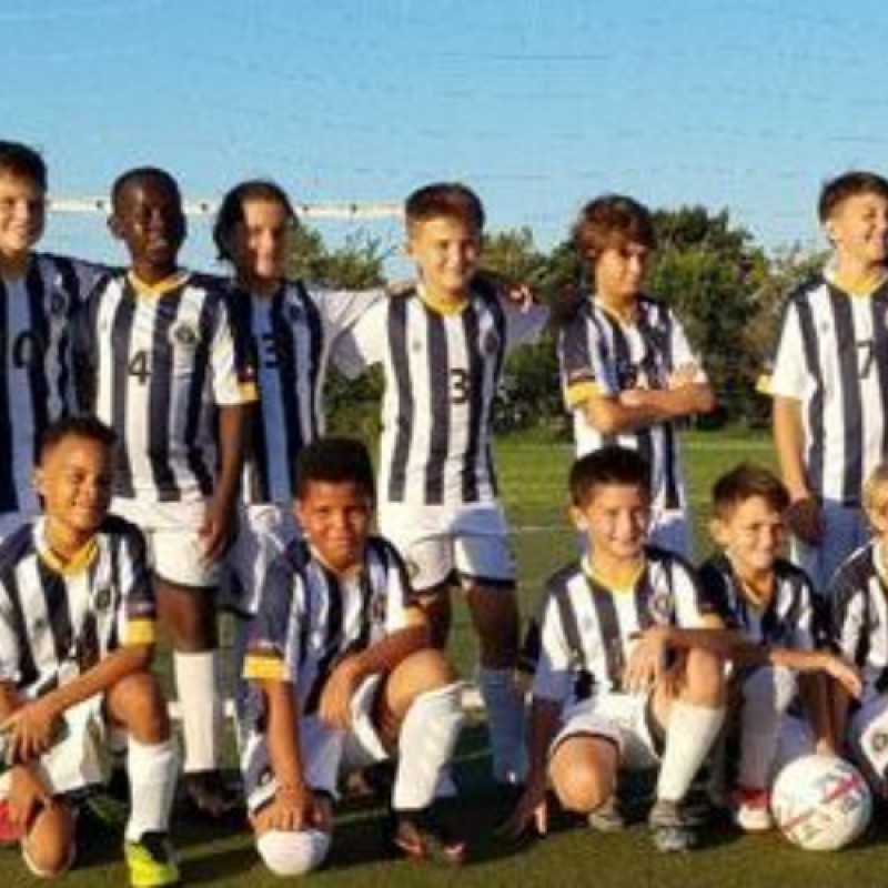 Alba FC in The Bronx, NY | Free Quote | Kidlistings