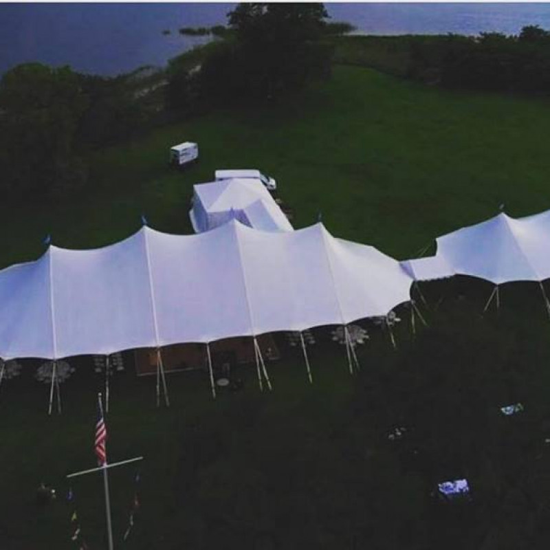 Elite Tent & Party Rental in Glen Cove, NY | Free Quote | Kidlistings
