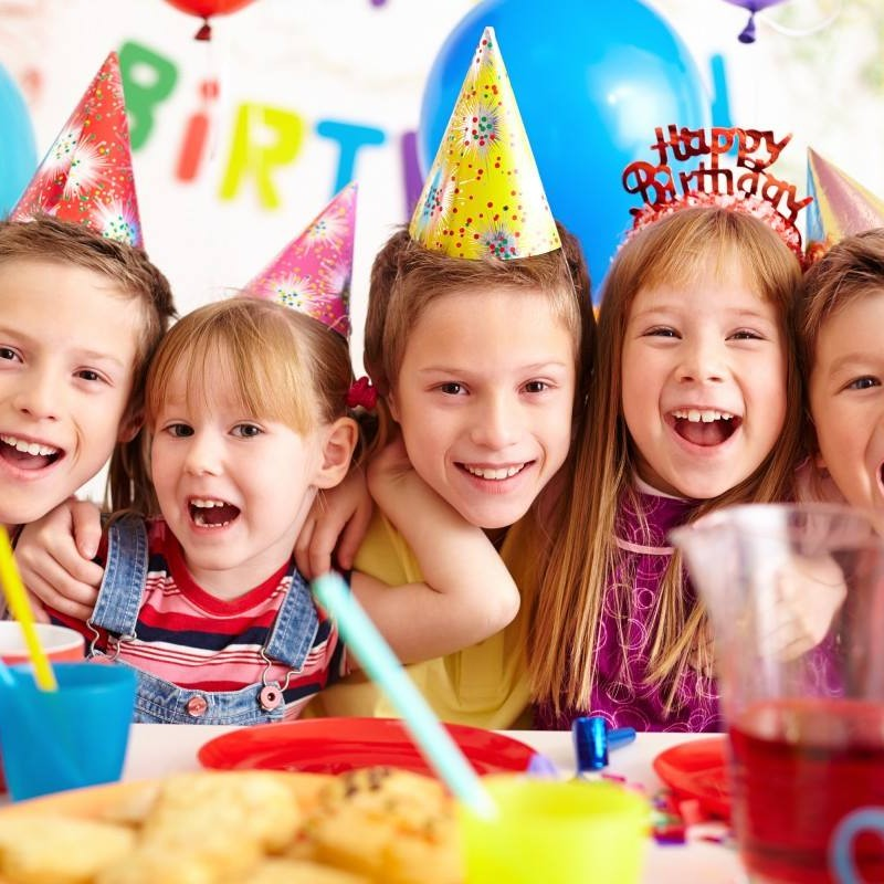 Kids Parties New York in Brooklyn, NY | Free Quote | Kidlistings