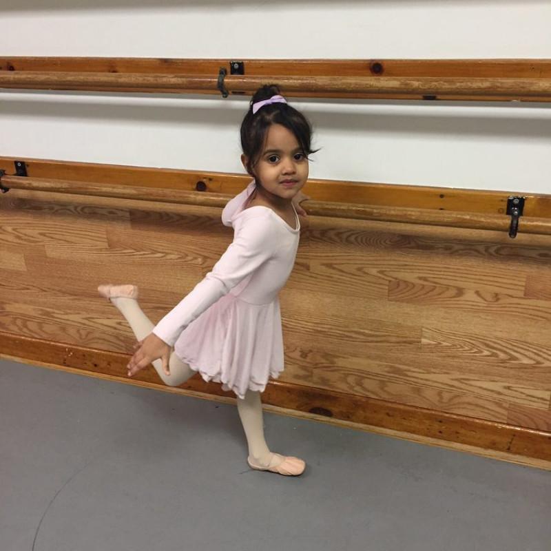 Studio E School of Dance in Queens, NY | Free Quote | Kidlistings