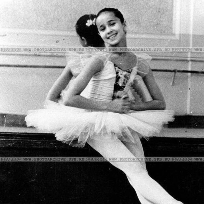 LI Ballet Academy and Dance in Sea Cliff, NY | Free Quote | Kidlistings