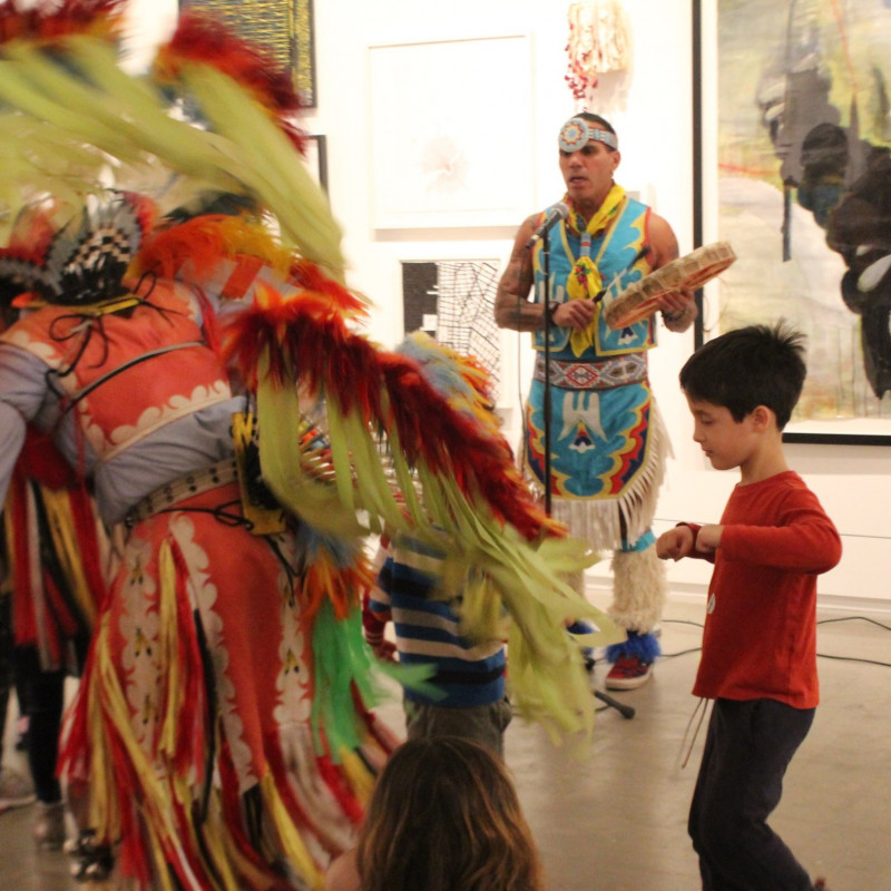 Children's Museum of the Arts in Manhattan, NY | Free Quote | Kidlistings