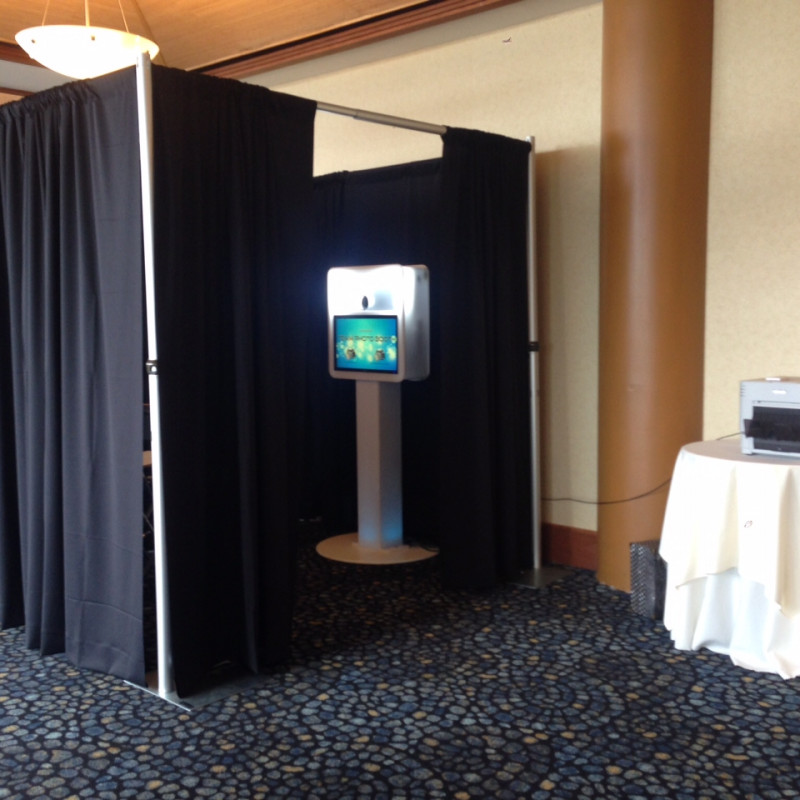 Team Photo Booth in Manhattan, NY | Free Quote | Kidlistings