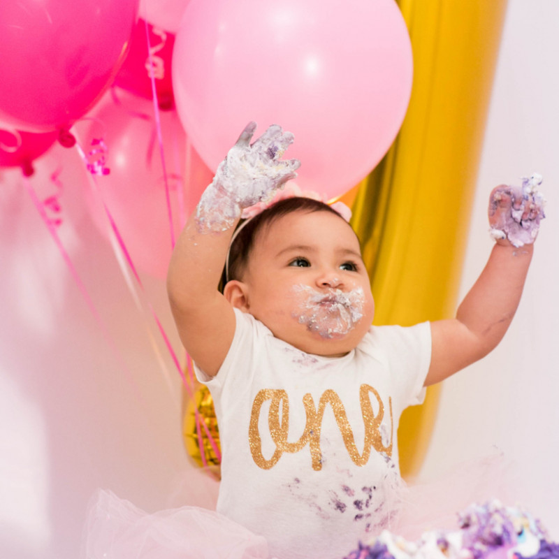 Westchester Family Photography in Chappaqua, NY | Free Quote | Kidlistings