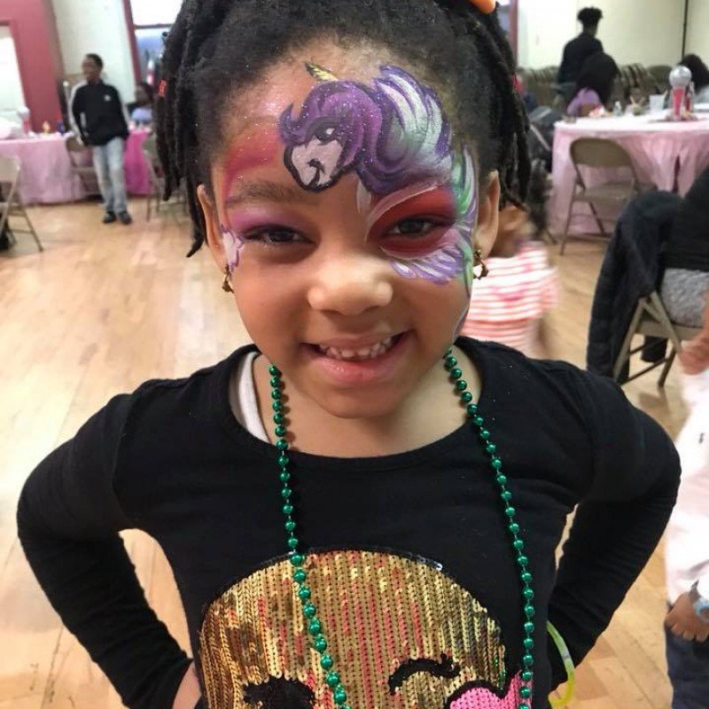Kids Party with Ruby in New York, NY | Free Quote | Kidlistings