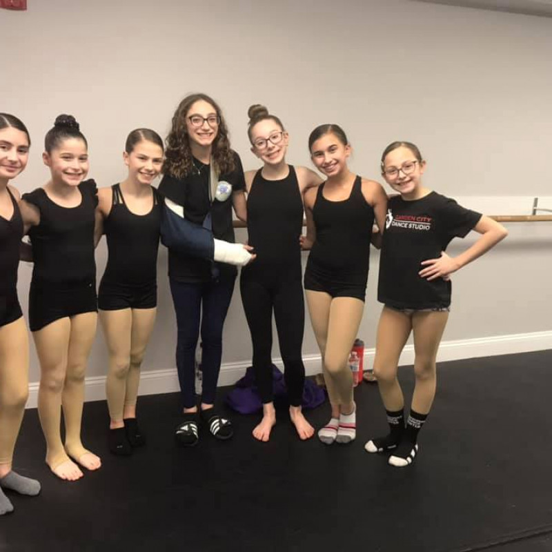 Garden City Dance Studio in Garden City South, NY | Free Quote | Kidlistings