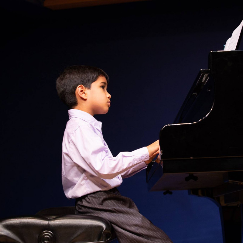 Piano Lessons NYC in Manhattan, NY | Free Quote | Kidlistings