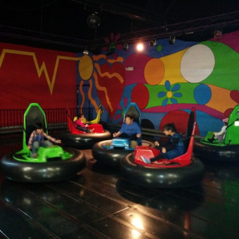 Fun Station USA in Lynbrook, NY | Free Quote | Kidlistings