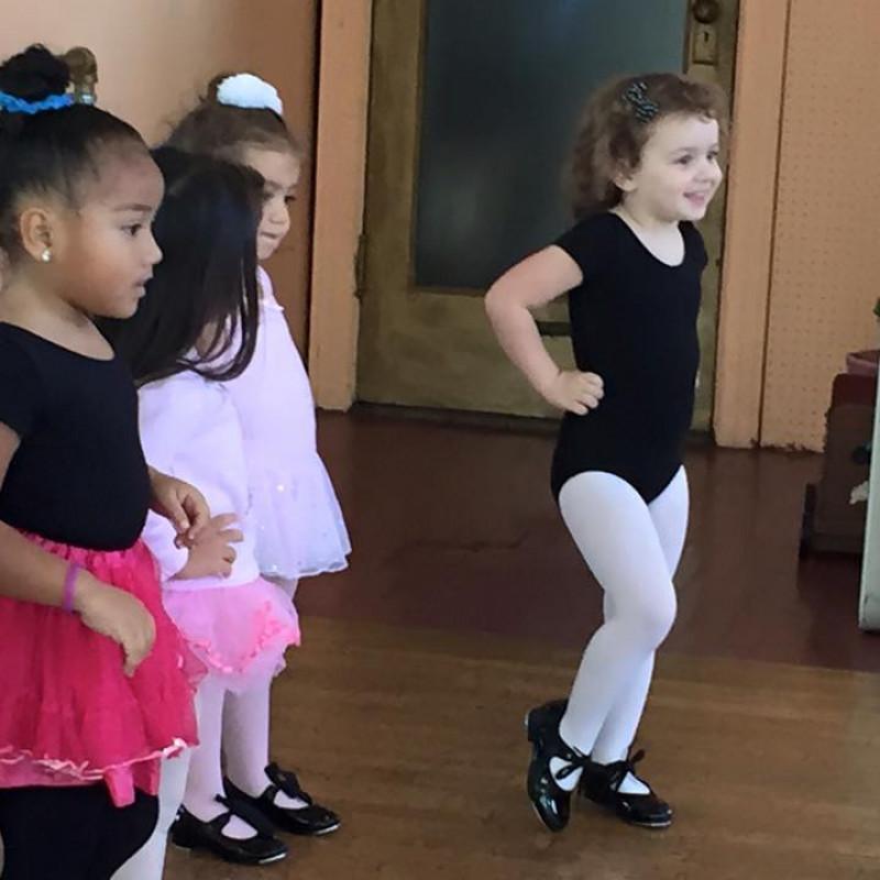 Broadway Dance Studio-Astoria in Queens, NY | Free Quote | Kidlistings