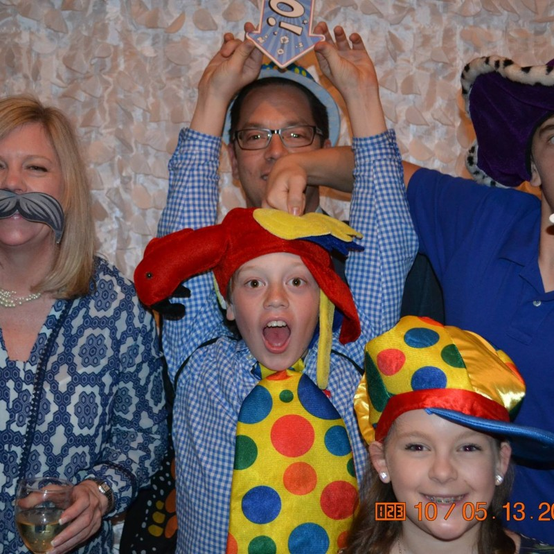 All Star Party LI in Oyster Bay, NY | Free Quote | Kidlistings
