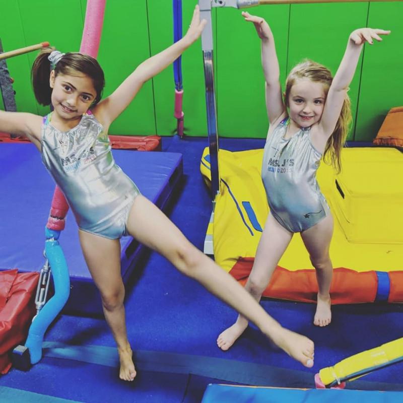 Ms J's Gymnastics & Dance in Brooklyn, NY   Free Quote   Kidlistings